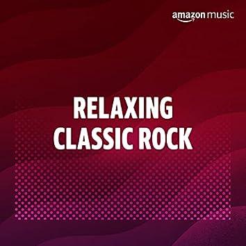 Relaxing Classic Rock