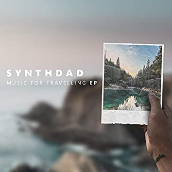 Music for Travelling