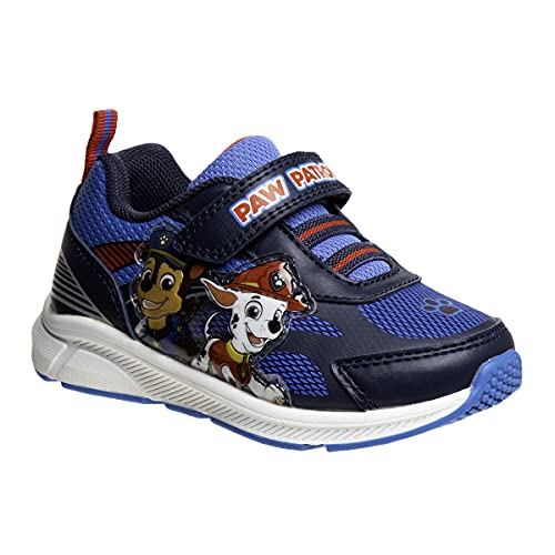 Top 10 best selling list for kids character velcro shoes boys