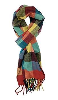 Best scarves for women winter Reviews