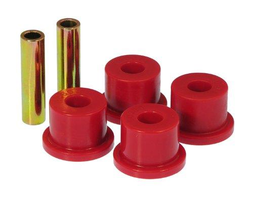 Best 22 0 millimeters split tapered locking bushings review 2021 - Top Pick