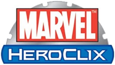 Heroclix - The Mighty Thor Dice & Token Pack