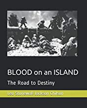 BLOOD on an ISLAND: The Road to Destiny