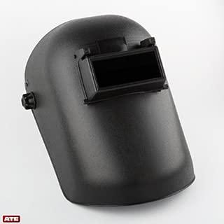 Welding Helmet Full Fit W/flip up Lens