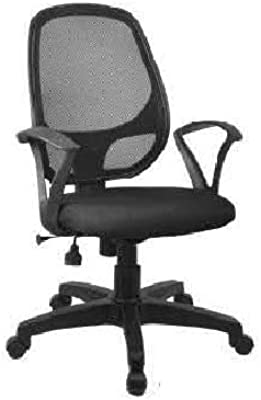 Seating solutions-ssipl-802 mesh