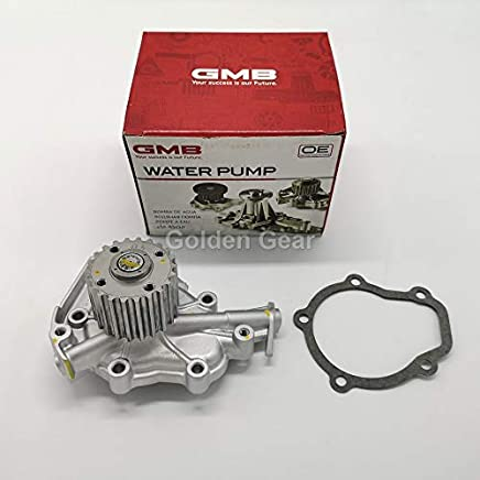 Water Pump Suzuki F6A DA51B DA51V DA51T DB51T DB51V Suzuki Carry Every