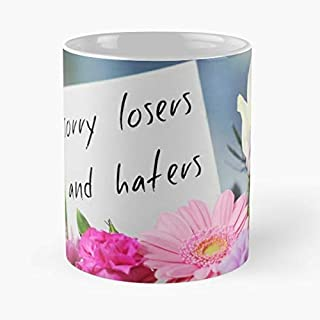 Donald Trump Quotes Coffee Mugs Best Gift