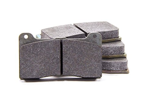 Check Out This Wilwood 15H-10645K Brake Pad