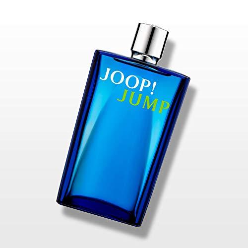 Joop Joop! jump hommemen eau de toilette 1er pack 1 x 200ml