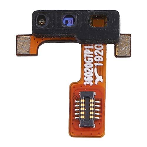 Liluyao Repuestos Xiaomi Sensor de luz Cable Flexible para Xiaomi redmi Nota 8 Pro Piezas de Repuesto Xiaomi
