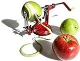 Dehydrated Food Equipment - Apple Peeler, corer, slicer
