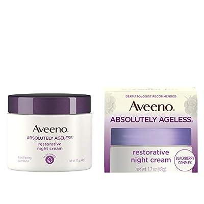 Aveeno Absolutely Ageless Restorative