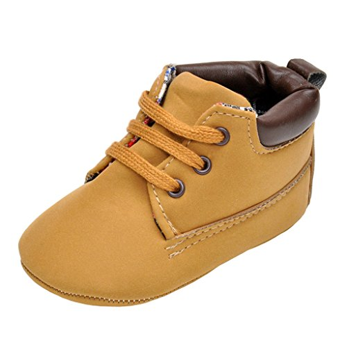 18 month old boy shoes