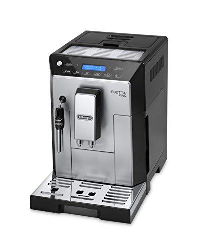 De'Longhi ECAM44.620.S Superautomatica Eletta Cappuccino