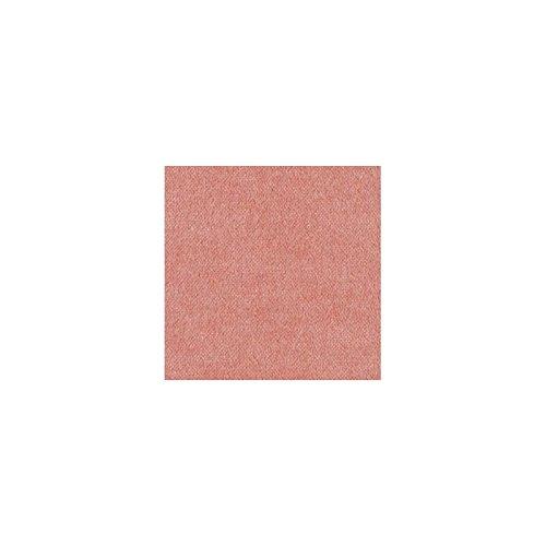 Stoff Polsterstoff Möbelstoff Bezugsstoff Meterware Sitzbezug Excelsior Mohair Uni Rosa, Rot MUSTER