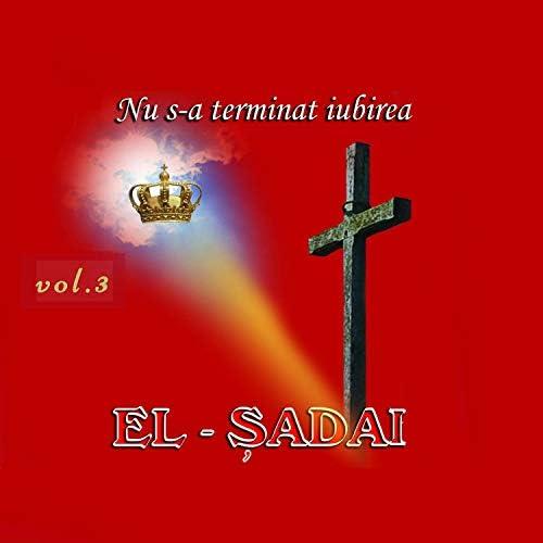 El-Șadai