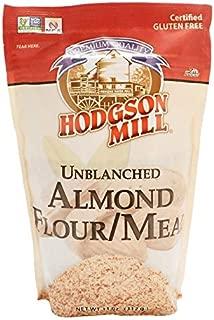 Best almond flour hodgson mill Reviews