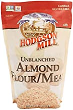 almond flour wholesale
