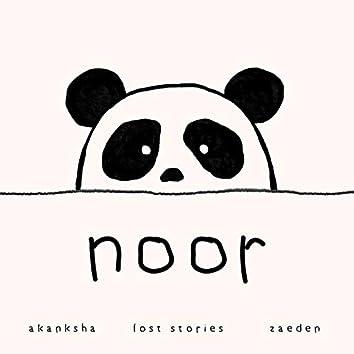 Noor - Single