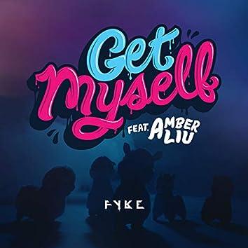 Get Myself (feat. Amber Liu)