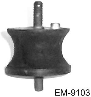 Westar EM-9103 Manual Trans Mount