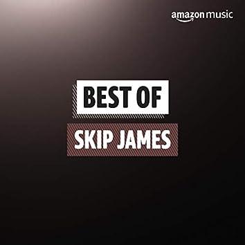 Best of Skip James