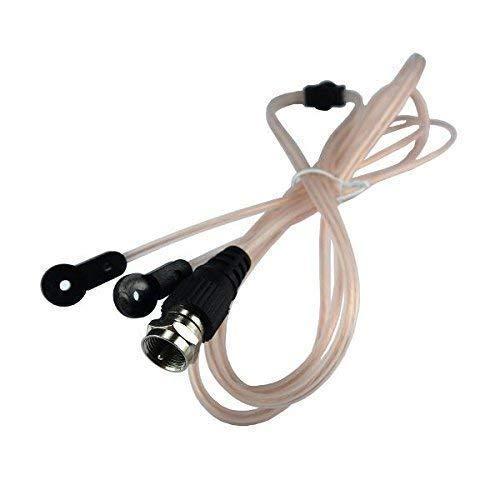 Genuine JVC Soundbar DAB/FM Aerial for TH-WL701B