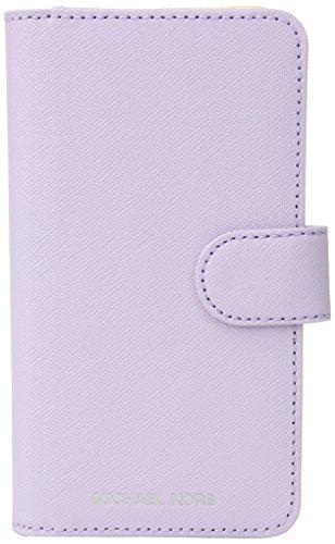 Michael Kors Fashion Folio Phone Case X, 577