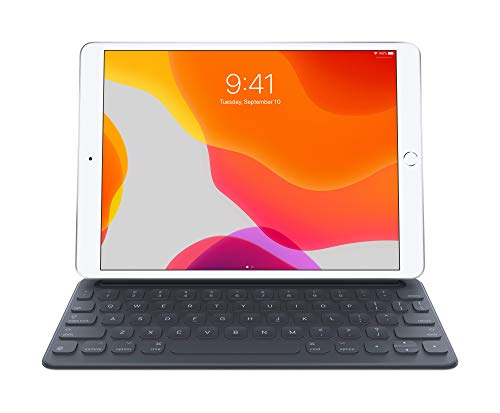 Smart Keyboard for iPad (7th Generation) and iPad Air (3rd Generation) - US English