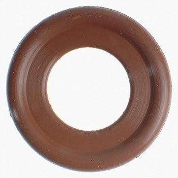 Fel-Pro 70820 Oil Pan Drain Plug Gasket