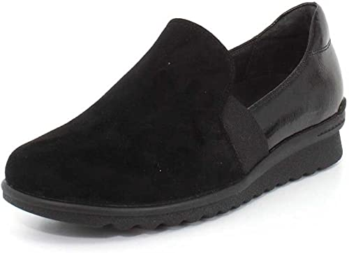 Rockport - Chaussures Tf Tf Chenole Slipon pour femme  soutenir le commerce de gros