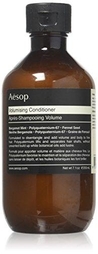 Aesop Volumising Conditioner, 200 ml