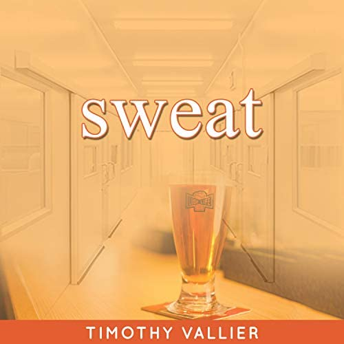 Timothy Vallier