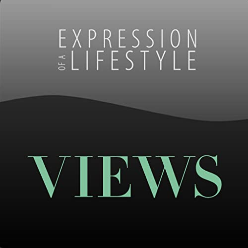 Views - das exklusive Lifestyle und Reise Magazin