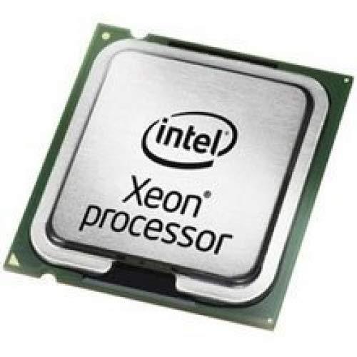IBM Quad-Core Xeon - Procesador (Intel Xeon 5000, 1,86 GHz, Socket J (LGA 771))