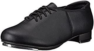 boys tap shoes size 13