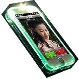 Coque Huawei Mate20Pro - Cool Clignotant lumineux pour rappeler les appels entrants - Coque mince en...