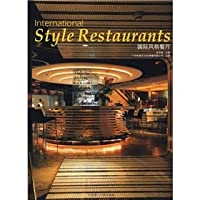 International Style Restaurants