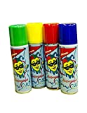 PARTY FIESTA Spray Serpentina 70Cl