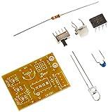 エレキット LED調光・点滅キット LK-CB1