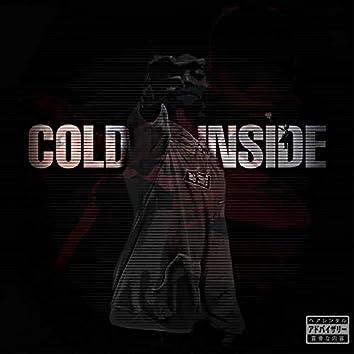 Colder Inside