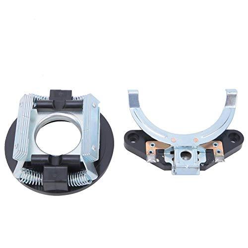 Motor centrifugaalschakelaar - L34-304Y elektrische motor centrifugaalschakelaar voor eenfasige motor