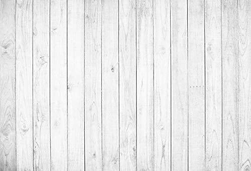 Fondo de fotografía Tablero de Madera Textura Retrato Fotografía Fondo Estudio fotográfico Fondo de Piso de Madera Prop A4 5x3ft / 1.5x1m