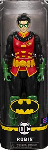 DC Comics Batman 30cm-Actionfigur - Robin