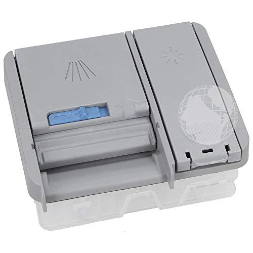 Dispensador de detergente para lavavajillas (ORIGINAL Beko), Código del recambio: 1512300100