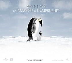 La Marche De L'Empereur (Bof)