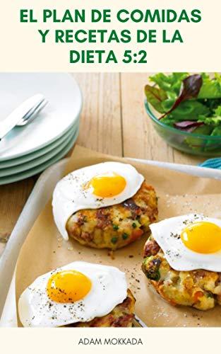 Dieta postului de două zile sau dieta 5:2 te ajută să scazi în greutate