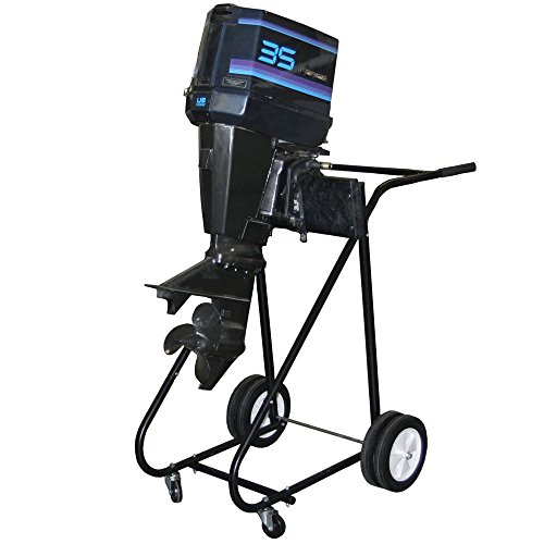 Best outboard cart for 2020