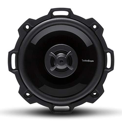 Rockford Fosgate P142 Punch 4' 2-Way Full Range Speaker (Pair)