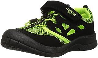 OshKosh B'Gosh Kids Mack Boy's Bumptoe Athletic Sandal Sport